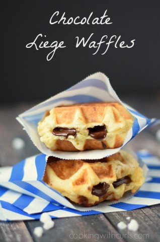 Traditional-Chocolate-Liege-Waffles-stuffed-with-dark-Belgian-chocolate-cookingwithcurls_com_