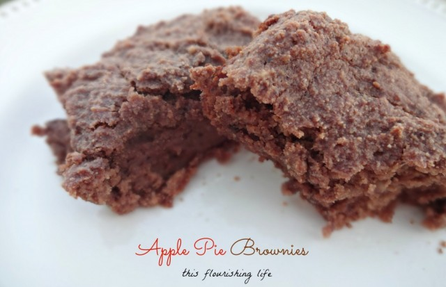 apple-pie-brownies-1024x662