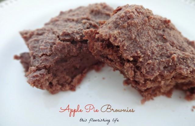 apple-pie-brownies-1024x662