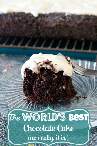 best-chocolate-cake-1-wm