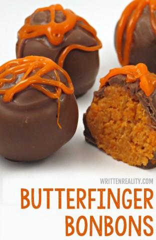 butterfinger-bonbons
