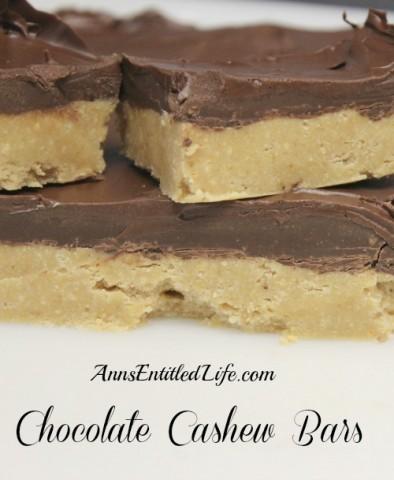 chocolate-cashew-bars-blog