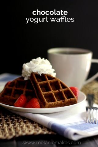 chocolate-yogurt-waffles-mm