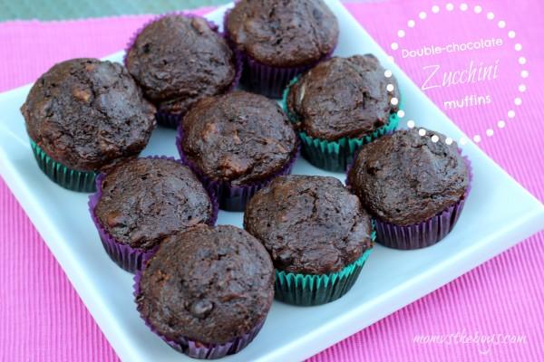 chocolate-zucchini-muffins-2-text-600x400
