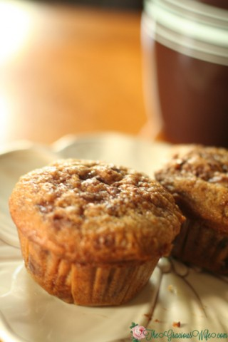 coffee-toffee-muffins-3