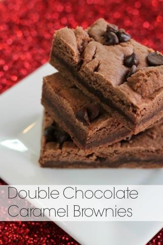 double-chocolate-caramel-brownies-682x1024