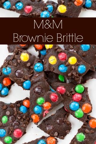 mm-brownie-brittle-1-600-wm-writing