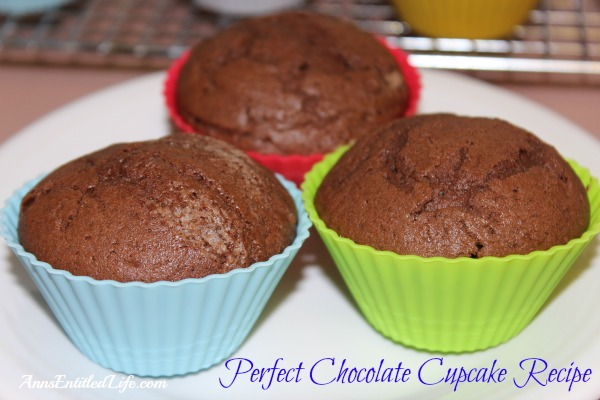 perfect-chocolate-cupcake-recipe-large