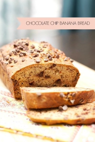 recipe-for-banana-loaf-with-chocolate-chips