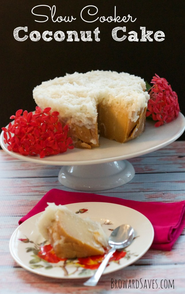 slow-cooker-coconut-cake-cover_jpg_pagespeed_ce_0WLQaqn3ZT
