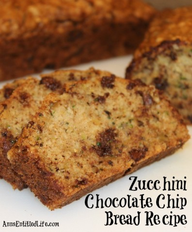 zucchini-chocolate-chip-bread-recipe