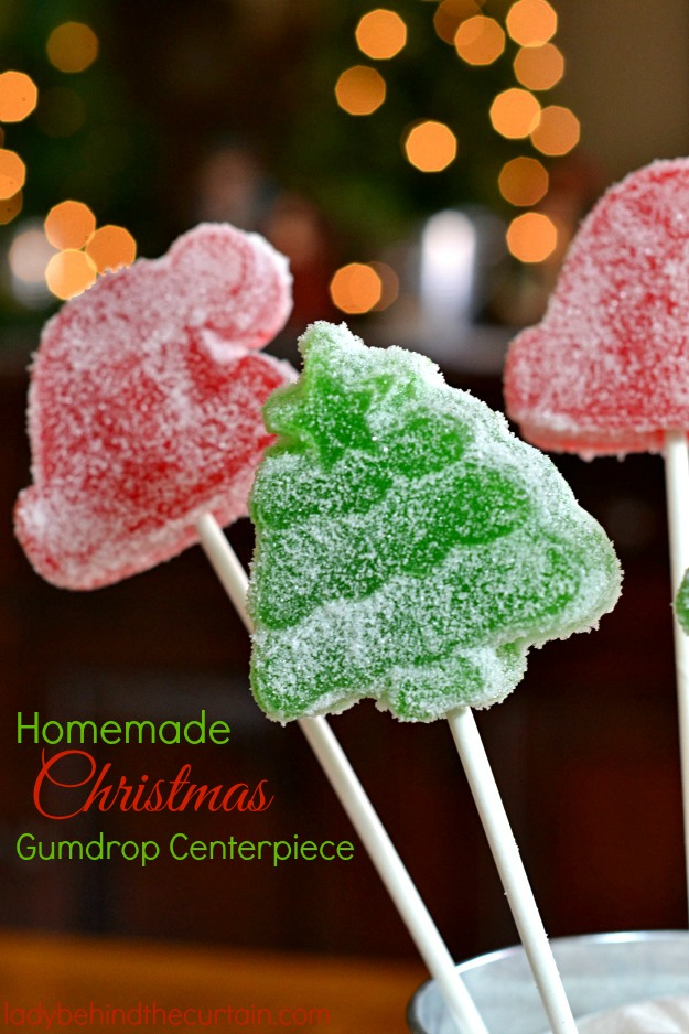 Homemade-Christmas-Gumdrop-Centerpiece-Lady-Behind-The-Curtain-2