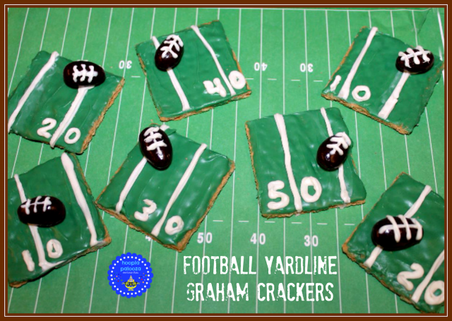 7-yardline-graham-crackers-title-hooplapalooza