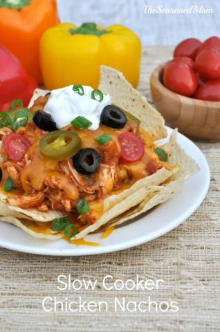 Slow-Cooker-Chicken-Nachos-5-680x1024