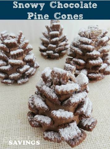 SnowyChocolatePineCones_Final8