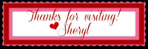 sheryl-signature-valentines-day-1