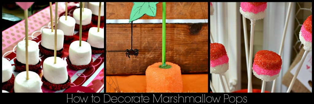 How-to-Decorate-Marshmallow-Pops-Lady-Behind-The-Curtain-22