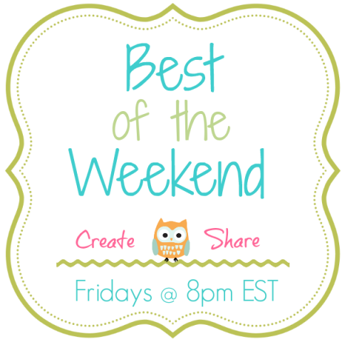 Best-of-the-Weekend-Logo1-480x480