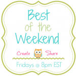 Best-of-the-Weekend-Logo1-480x480