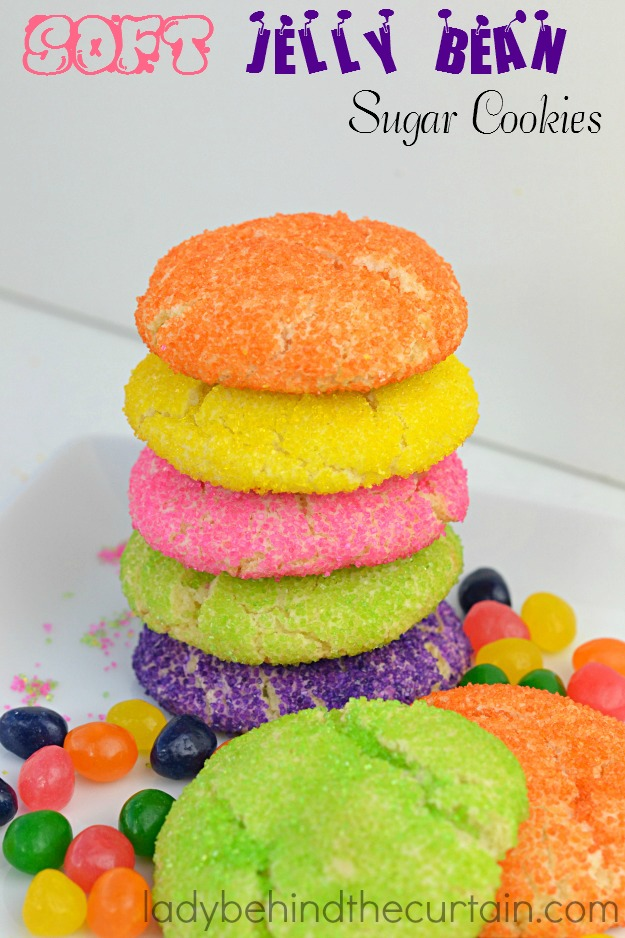 ... sugar cookies simply perfect sugar cookies my favorite sugar cookie