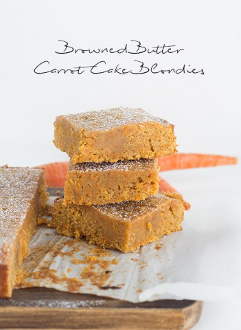 browned-butter-carrot-cake-blondies3