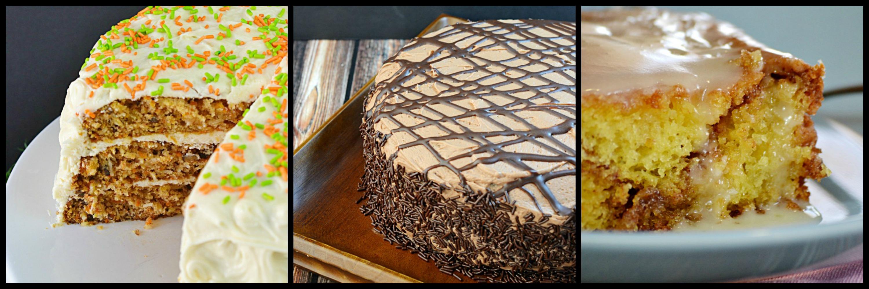 Old fashioned coconut cake recipe 25