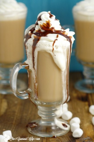 homemade-marshmallow-creamer-7
