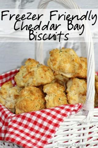Freezer-Friendly-Cheddar-Bay-Biscuits