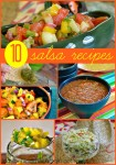 10-Salsa-Recipes