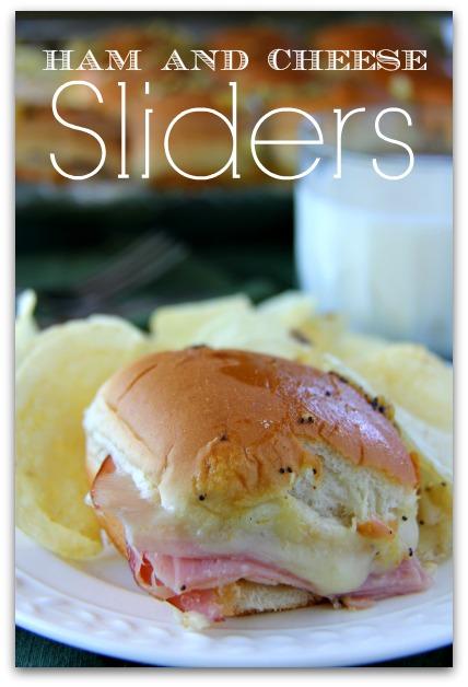 Ham-and-Cheese-Sliders-072.jpg