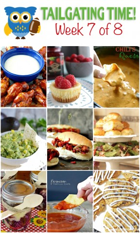 Tailgating-Food-Ideas