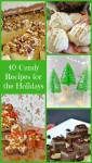 40-candy-recipes-for-the-holidays