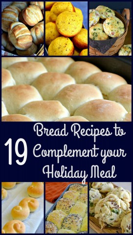 bread-recipes-collage