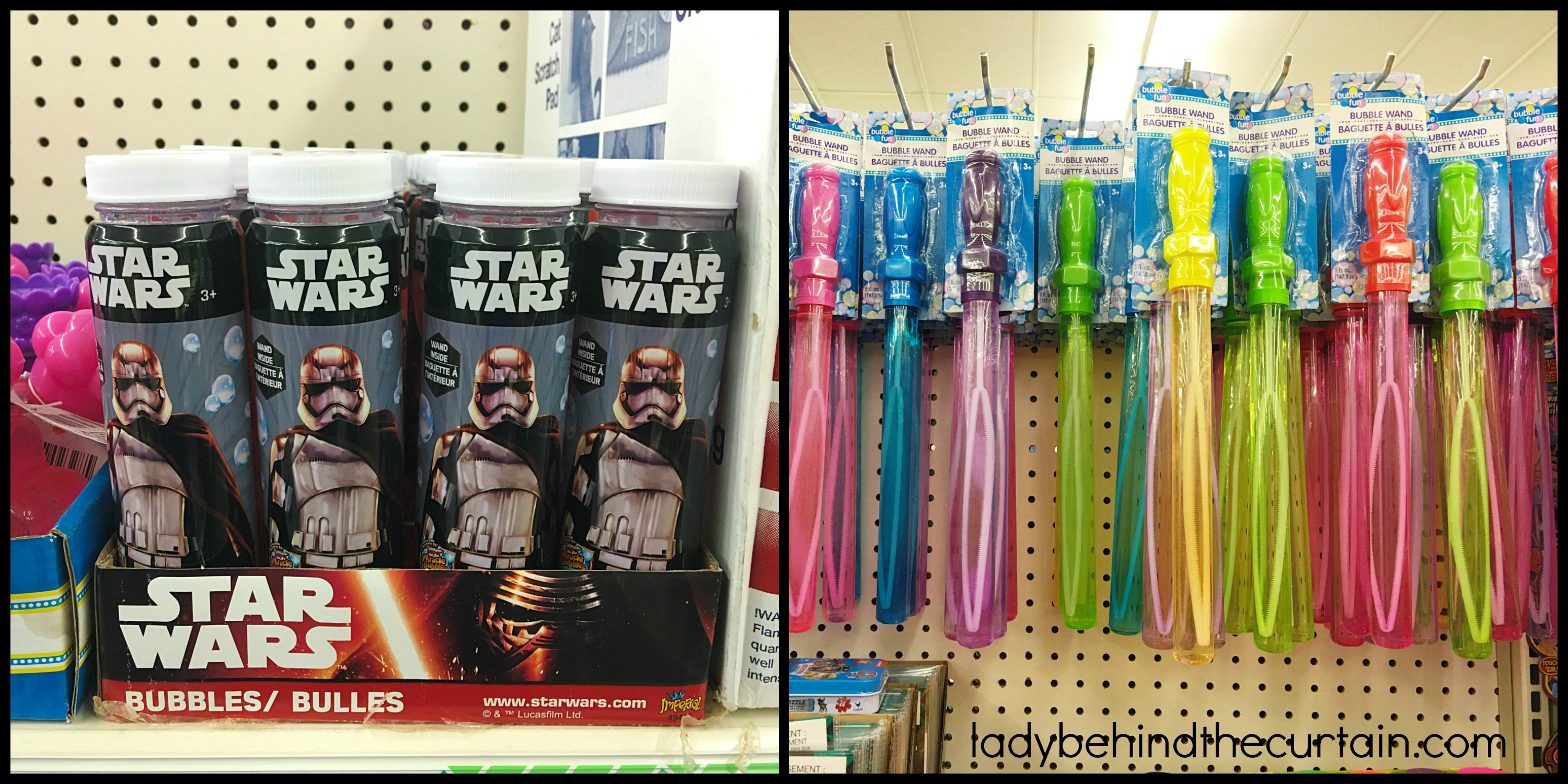 Dollar tree - 25 Things To Buy At Dollar Tree Before Your Disney Trip Whether You Plan On