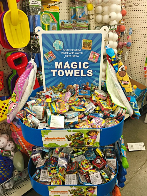25 Things To Buy At Dollar Tree BEFORE Your Disney Trip | Whether you plan on visiting Disneyland or Disney World my money saving tips for your summer vacation are a must!