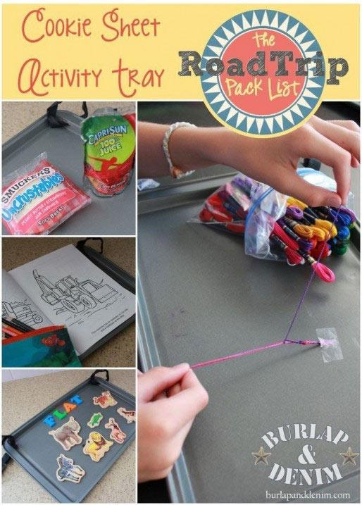 Cookie-Sheet-Activity-Tray-514x717-custom