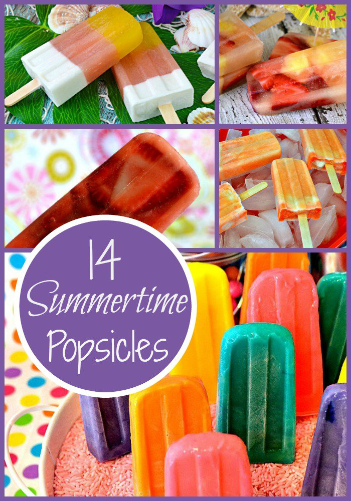 popsicles-collage
