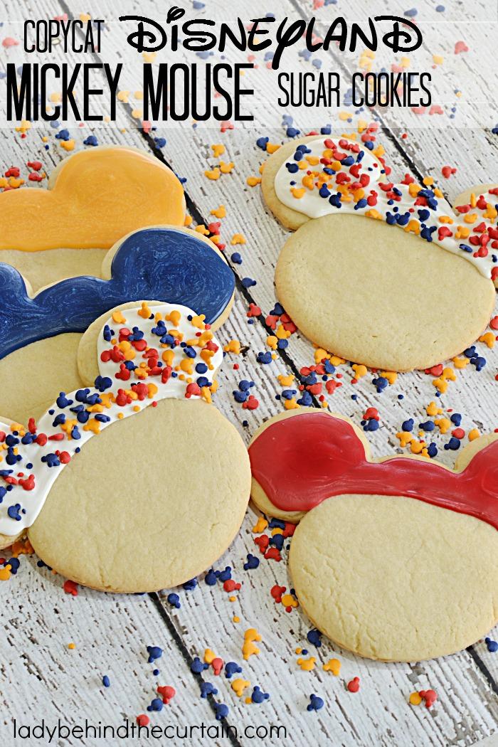 Copycat-Disneyland-Mickey-Mouse-Cookies-12 (1)