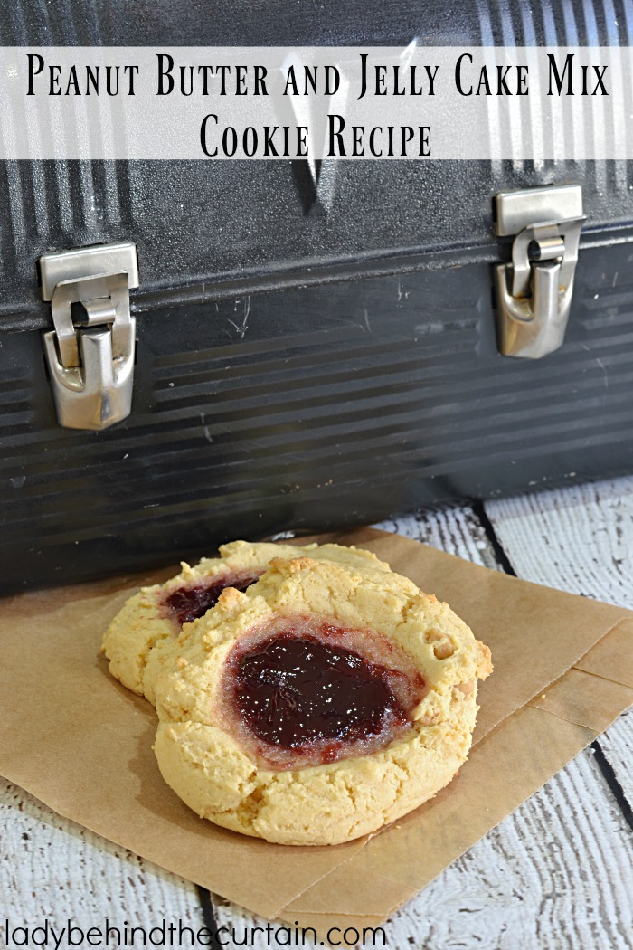 peanut butter and jelly pan cake s peanut butter and jelly cookie cake ...