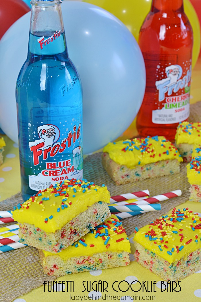 Funfetti-Sugar-Cookie-Bars-4